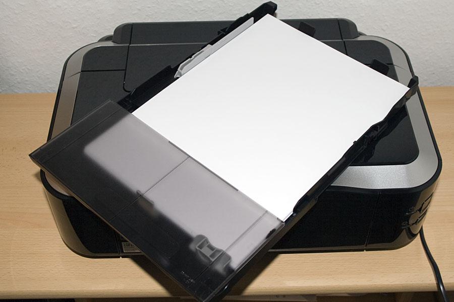 treiber ip4600 windows 10